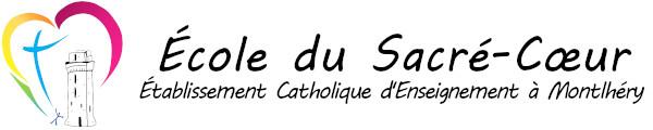 École du Sacré-Coeur